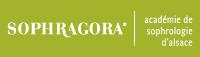 Sophragora